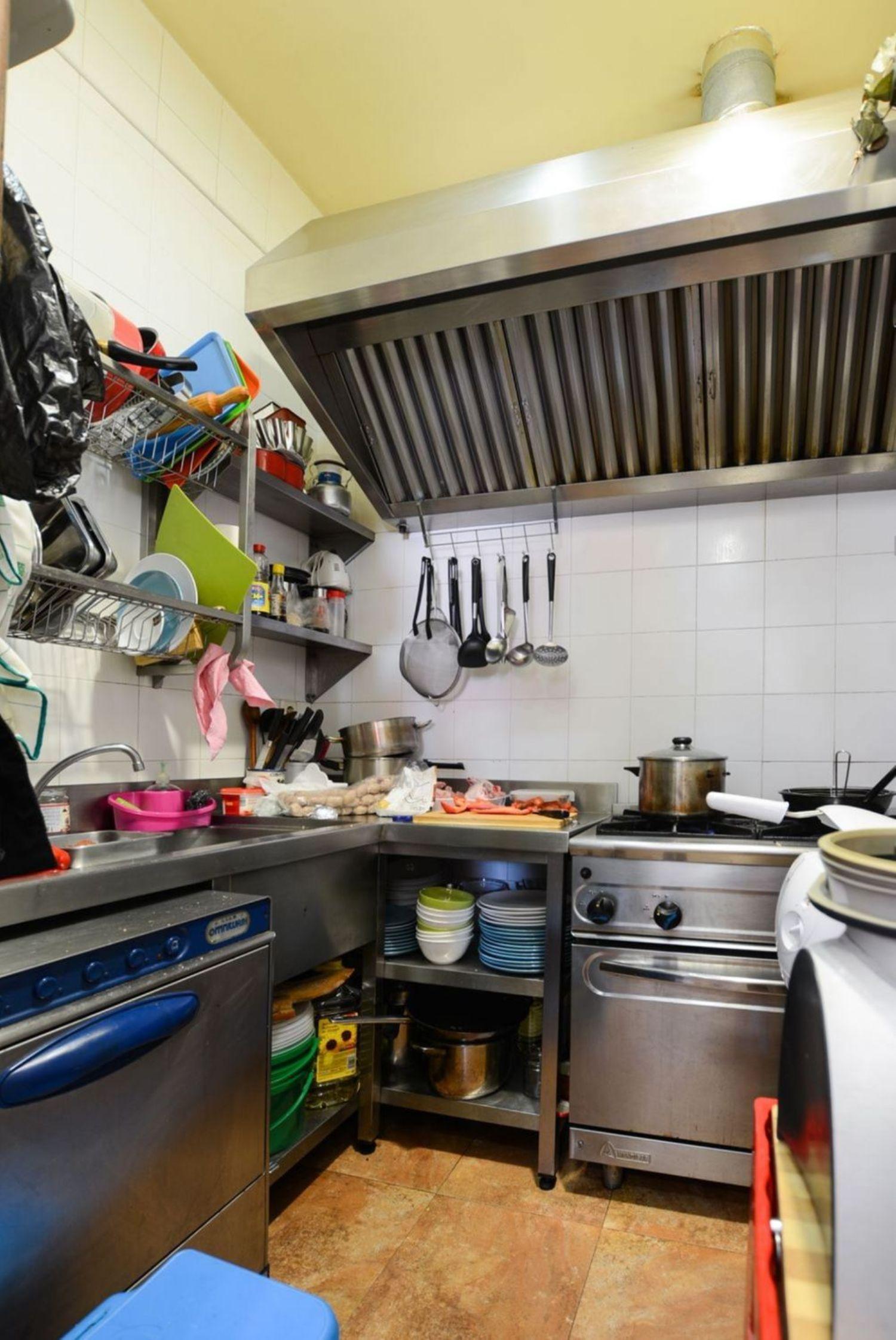Local en venta en Las Rozas de Madrid, Madrid 36 thumbnail