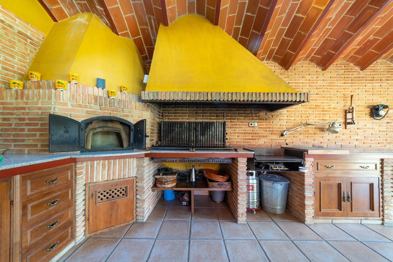 Chalet en alquiler en Galapagar, Madrid 31 thumbnail