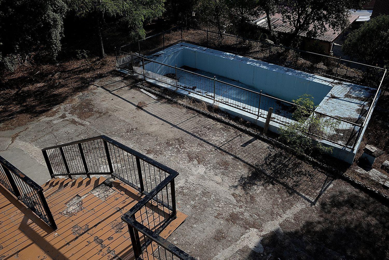 Chalet en venta en Torrelodones, Madrid 42 thumbnail
