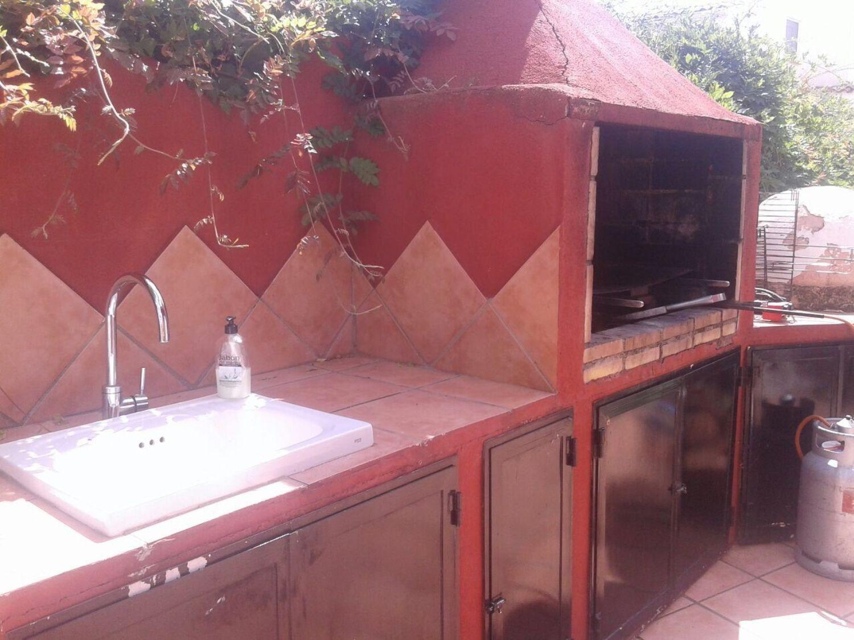 Chalet en venta en Área de Quijorna, Madrid 37 thumbnail