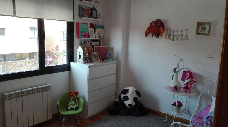 Chalet en venta en Las Rozas de Madrid, Madrid 20 thumbnail