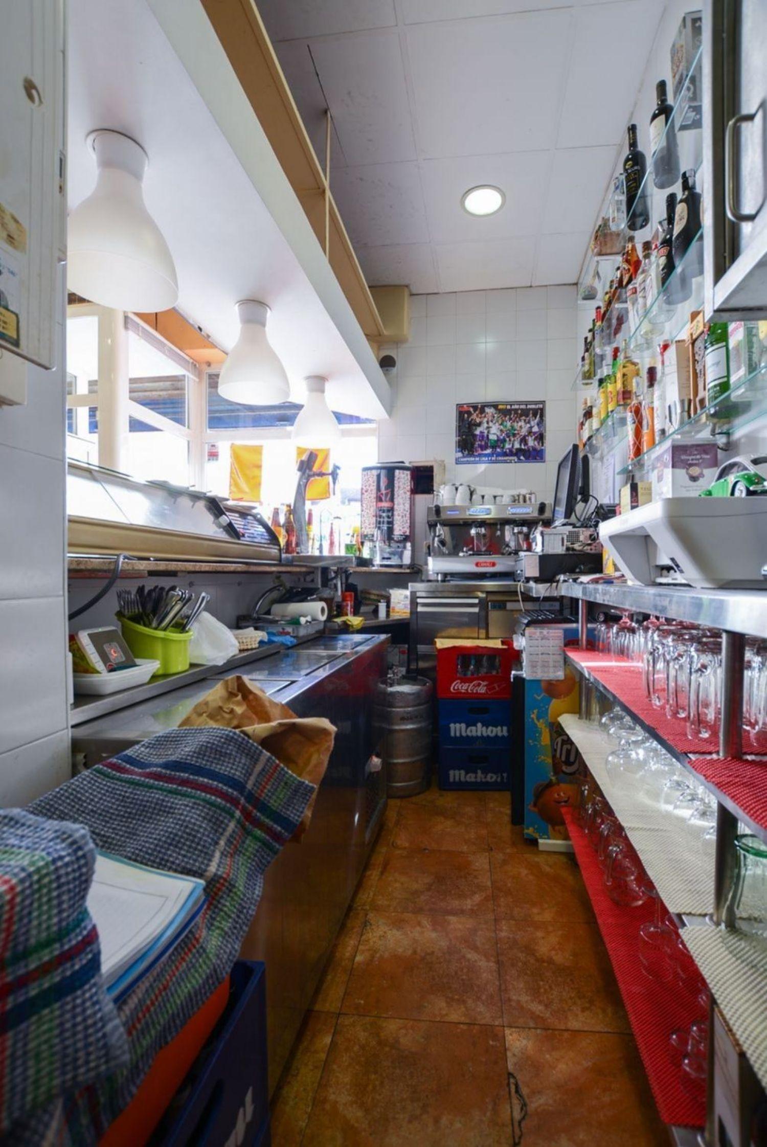 Local en venta en Las Rozas de Madrid, Madrid 28 thumbnail