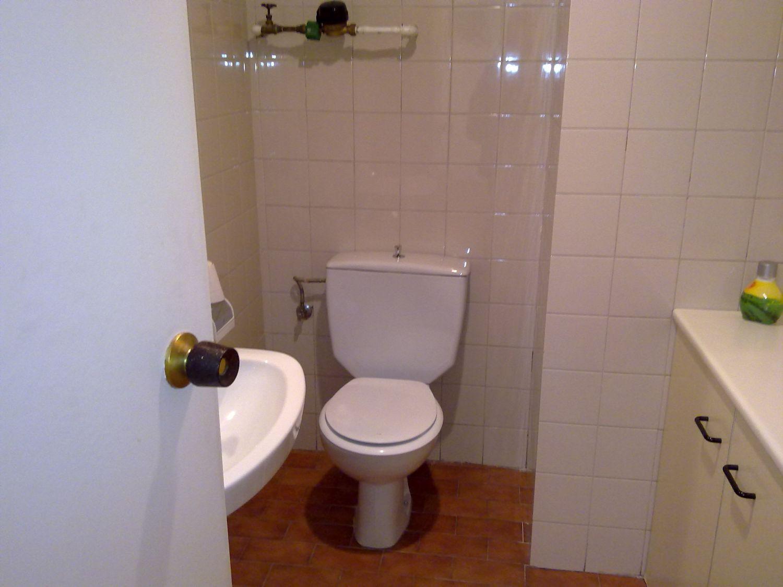 Oficina en alquiler en calle Iturrama, Iturrama en Pamplona/Iruña - 358643380