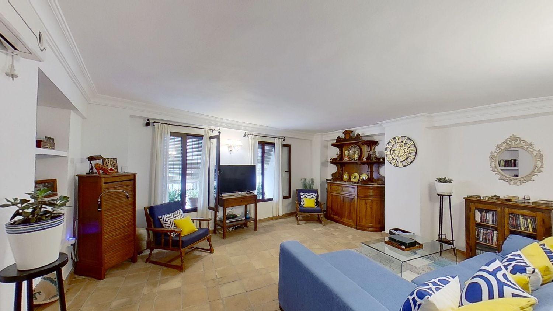 Venta de casas y pisos en Pinos-Genil Granada
