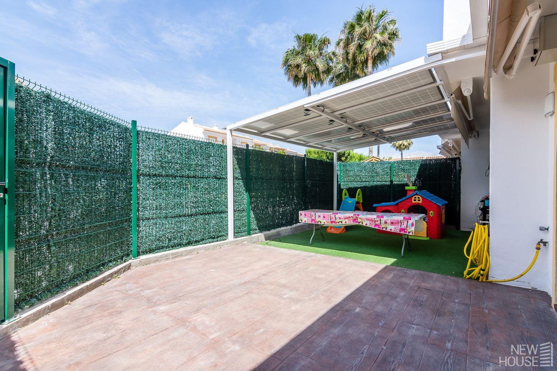 piso en alicante · playa-de-san-juan-el-cabo 330000€