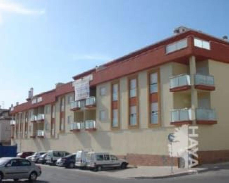 Venta de casas y pisos en Salobreña Granada