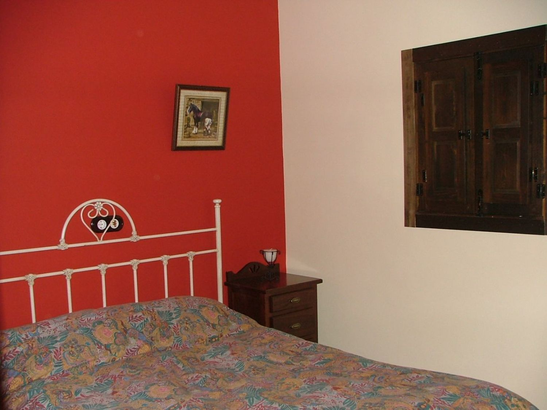 Casa en Venta en Villarta