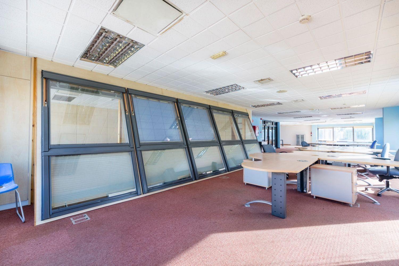Oficina en alquiler en Las Rozas de Madrid, Madrid 37 thumbnail