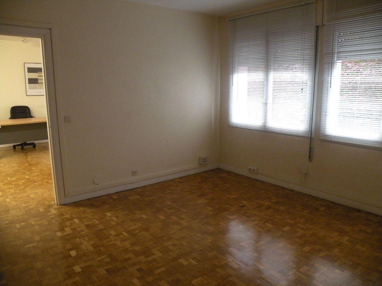 Oficina en alquiler en calle Iturrama, Iturrama en Pamplona/Iruña - 358643368