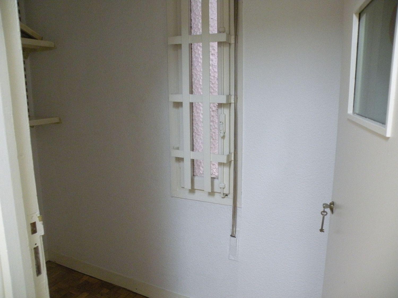Oficina en alquiler en calle Iturrama, Iturrama en Pamplona/Iruña - 358643374