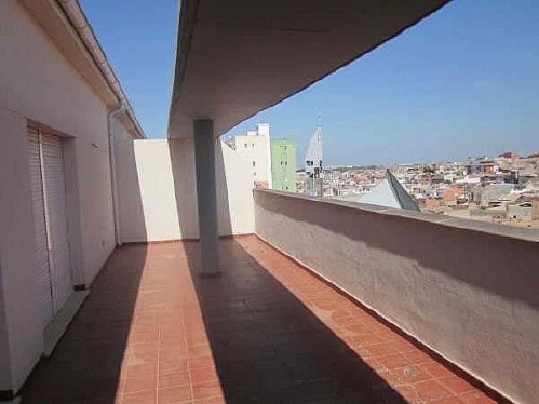 Piso en Alzira