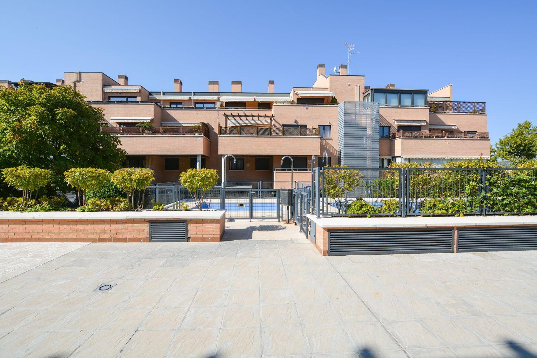 Piso en venta en Las Rozas de Madrid, Madrid 1 thumbnail