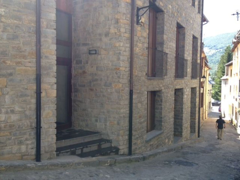 pisos en sallent-de-gallego · area-de-sallent-de-gallego 175000€