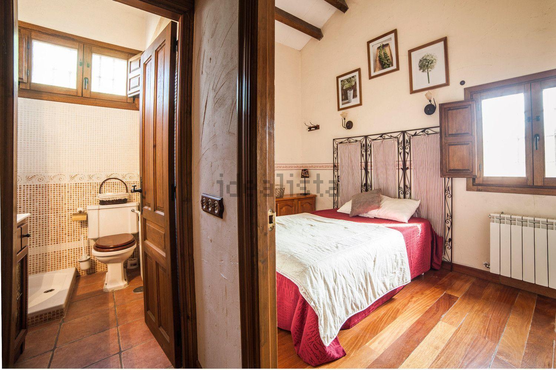 Casa en alquiler en Villaviciosa de Odón - 359306279