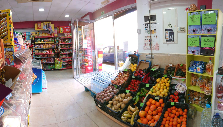 locales-comerciales en almeria · zapillo €