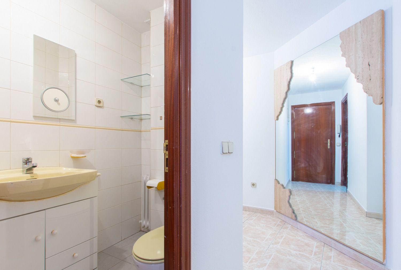 Piso en alquiler en Majadahonda, Madrid 28 thumbnail