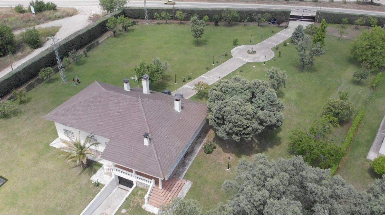 Terreno en venta en Área de Villa del Prado-Navas del Rey, Madrid 30 thumbnail