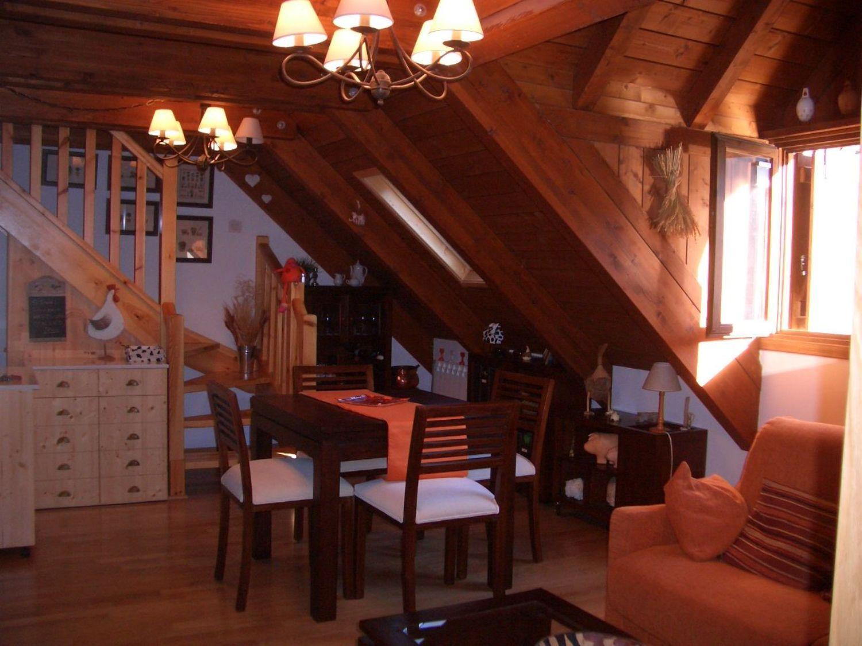 pisos en sallent-de-gallego · area-de-sallent-de-gallego 265000€