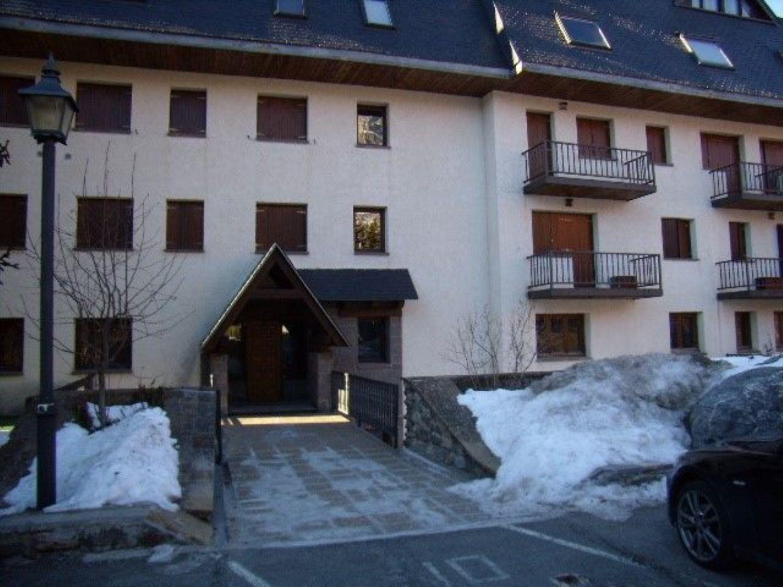 oficina en formigal · area-de-sallent-de-gallego 220000€