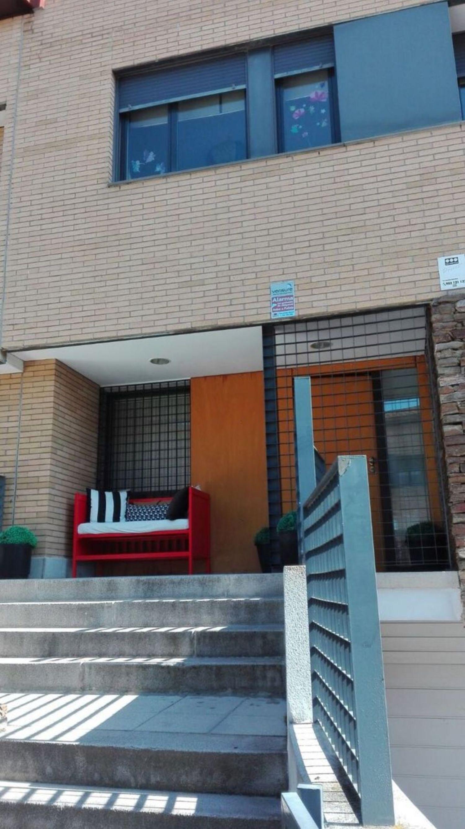 Chalet en venta en Las Rozas de Madrid, Madrid 15 thumbnail