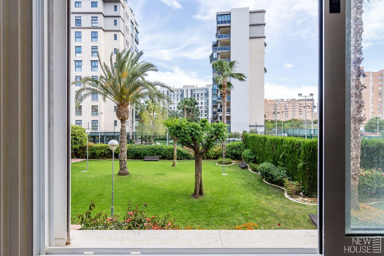 piso en alicante · playa-de-san-juan-el-cabo 245000€