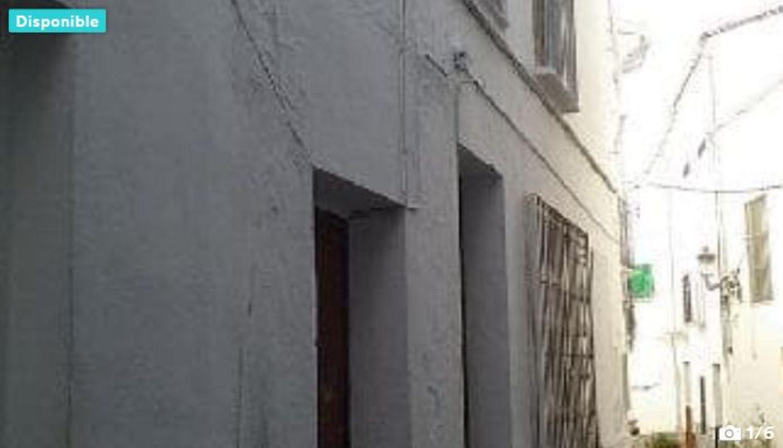 Venta de casas y pisos en Coin Málaga