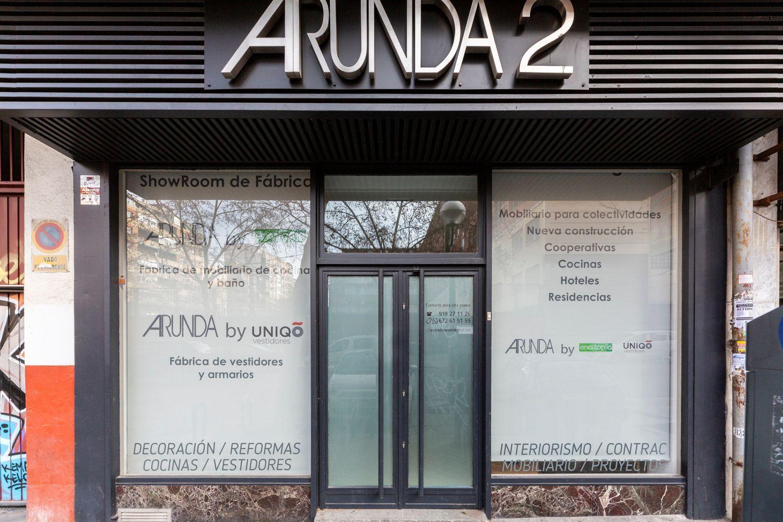 Local en venta en Madrid capital, Madrid 37 thumbnail