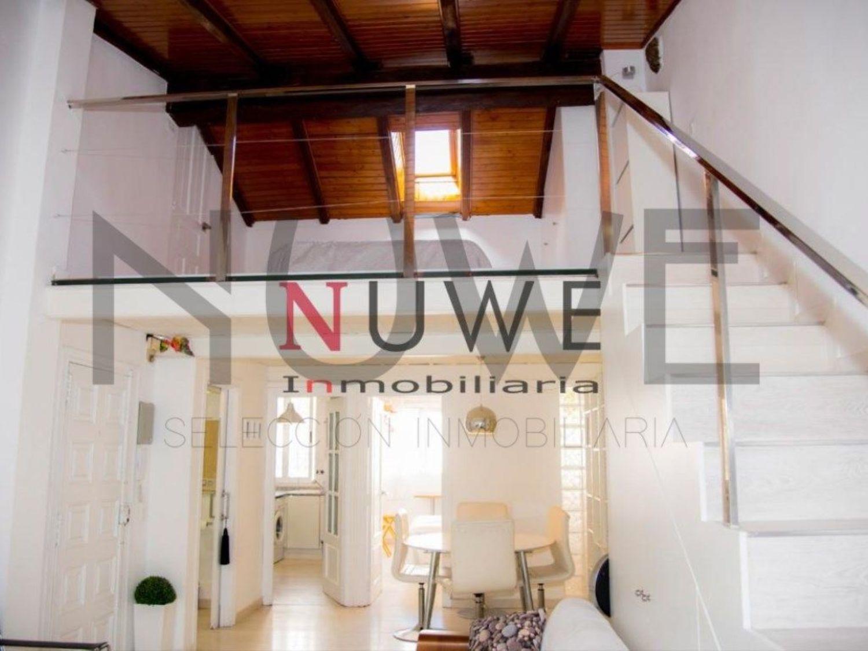 pisos en valencia · l'eixample 165000€