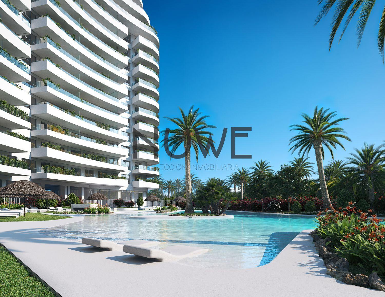 pisos en valencia ·  144000€