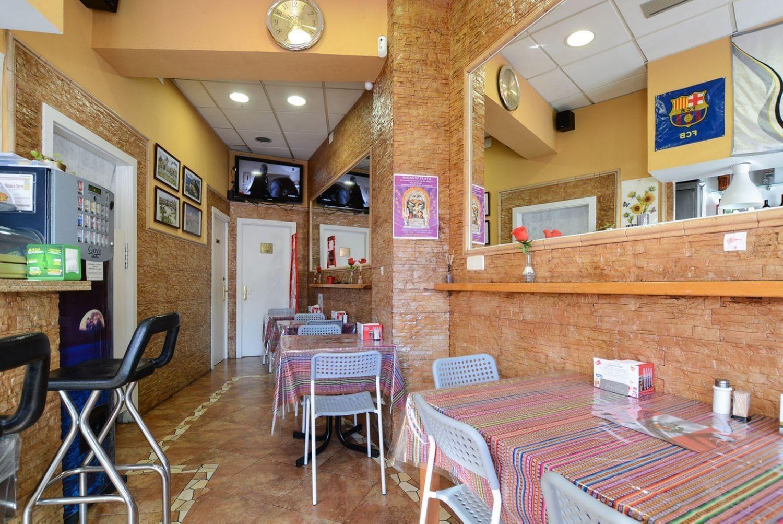 Local en venta en Las Rozas de Madrid, Madrid 35 thumbnail