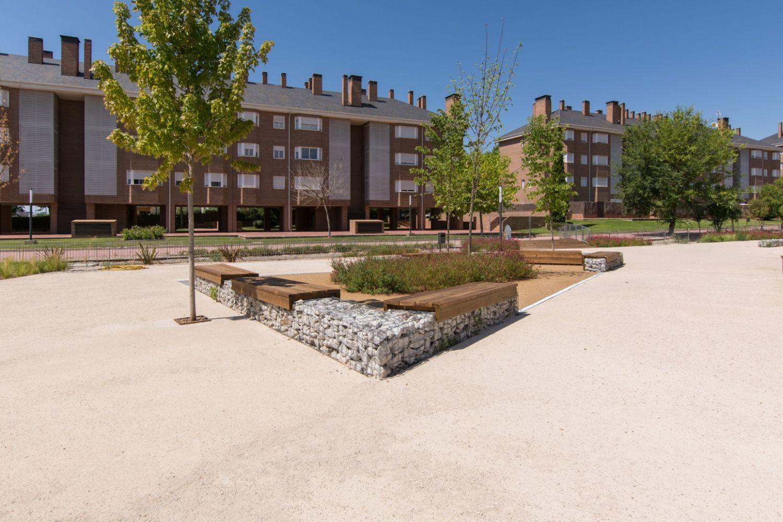 Piso en venta en Majadahonda, Madrid 28 thumbnail
