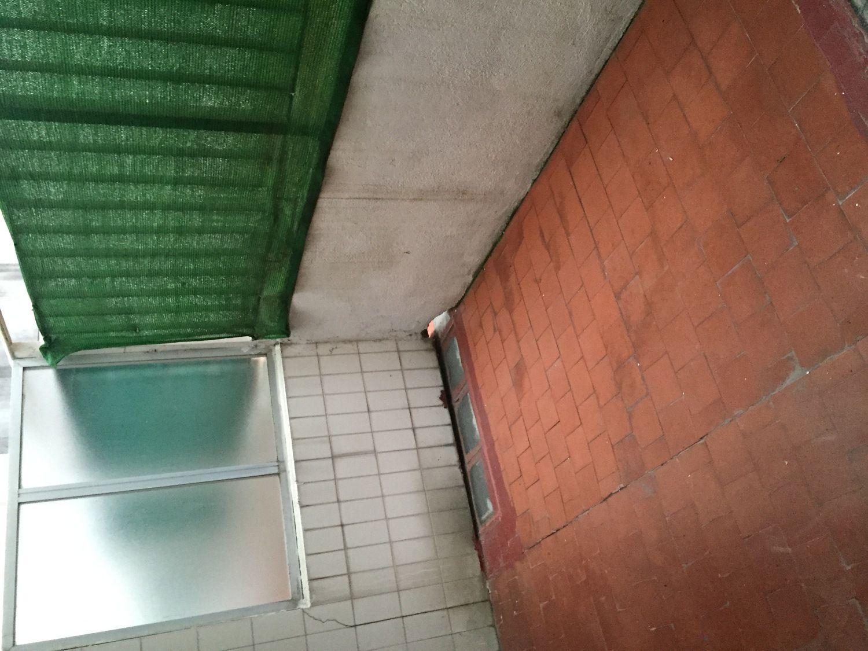 Piso en alquiler en calle De la Reina, Santiago de Compostela - 358088900