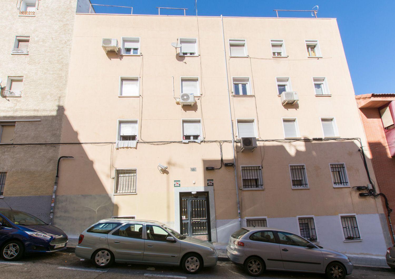 Piso en alquiler en Madrid capital, Madrid 29 thumbnail