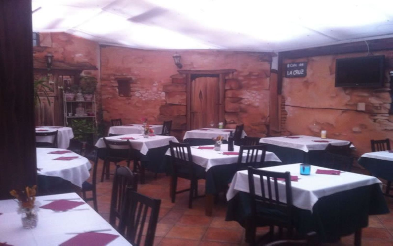 Local comercial en alquiler en Centro en Madrid - 358127585