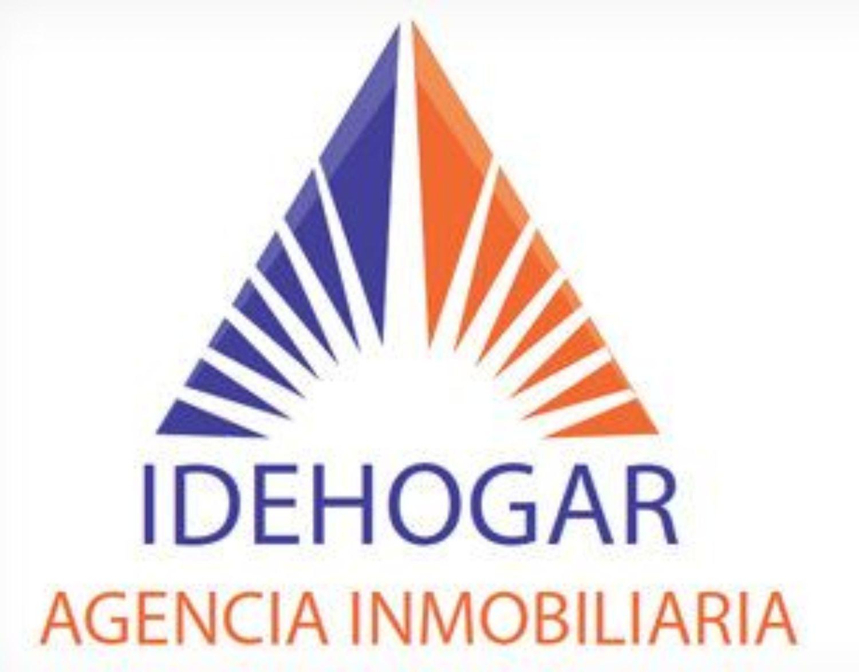 https://img3.idealista.com/blur/HOME_WI_1500/0/id.pro.es.image.master/c9/88/eb/231398445.jpg