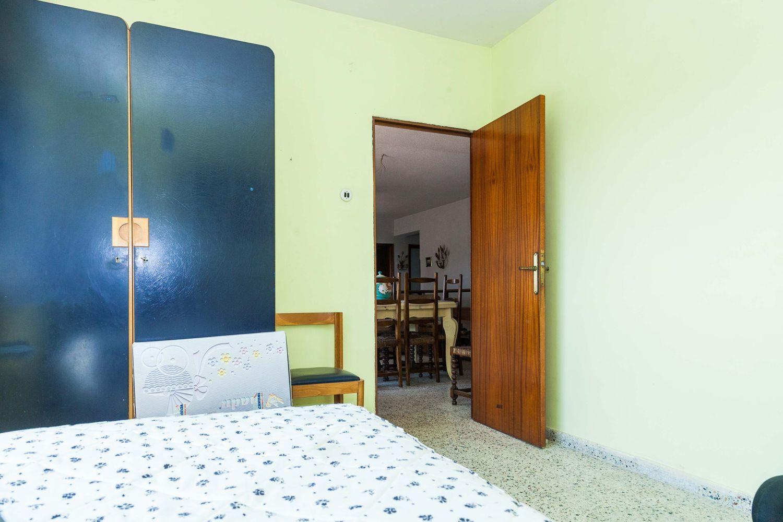 Chalet en venta en Torrelodones, Madrid 68 thumbnail
