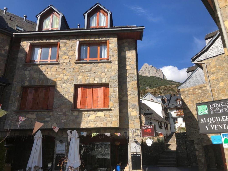 pisos en sallent-de-gallego · area-de-sallent-de-gallego 182000€