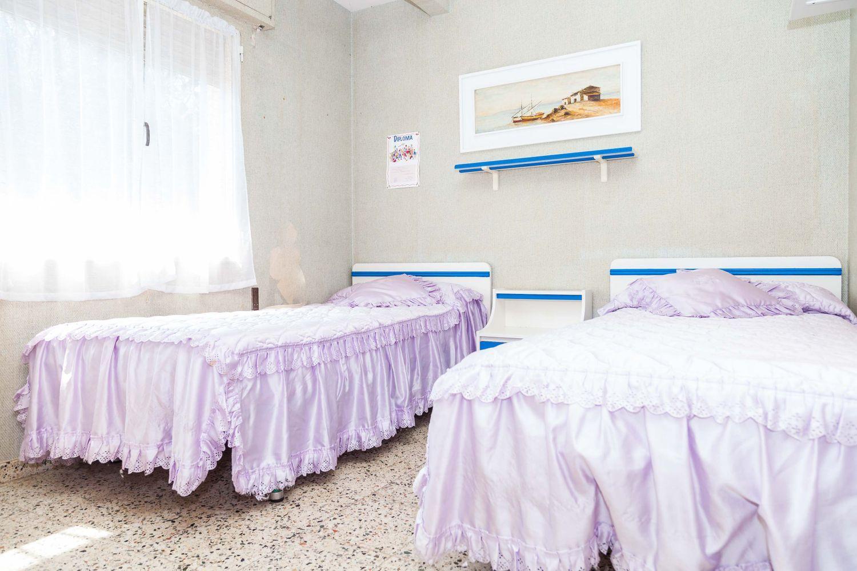 Chalet en venta en Torrelodones, Madrid 13 thumbnail