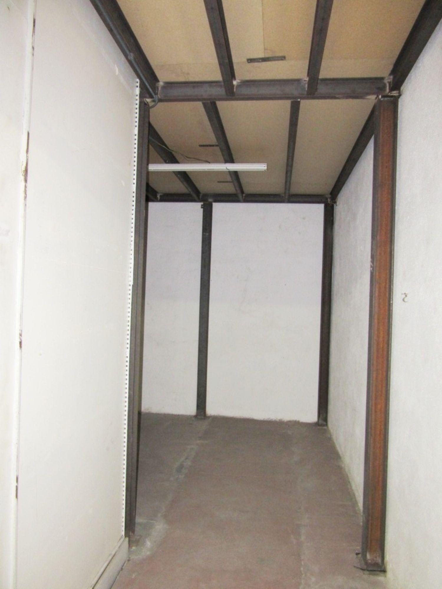 Local comercial en alquiler en Rubí - 359241955