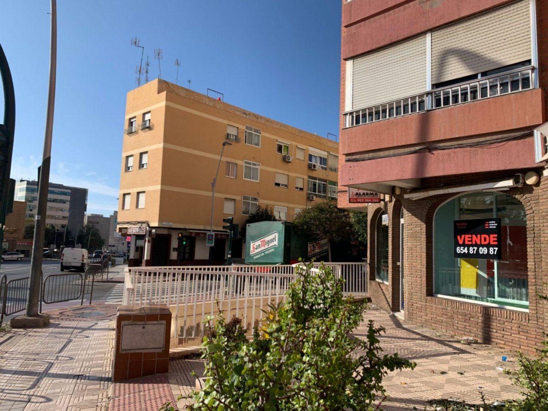 locales-comerciales en almeria · altamira---oliveros---barrio-alto 125000€