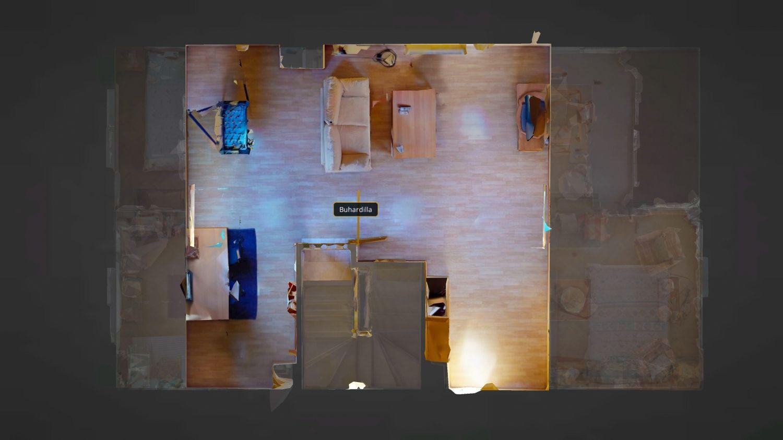 Chalet en venta en Villanueva del Pardillo, Madrid 44 thumbnail