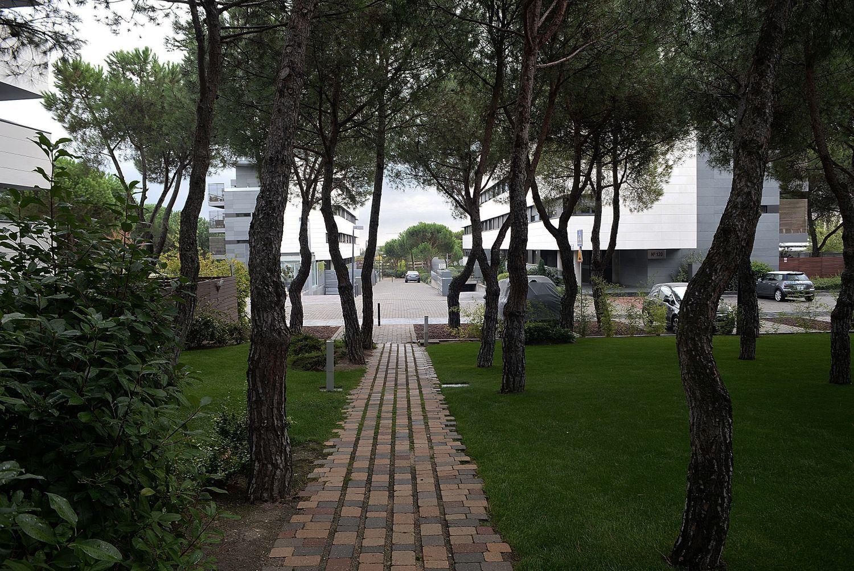 Piso en alquiler en Majadahonda, Madrid 48 thumbnail