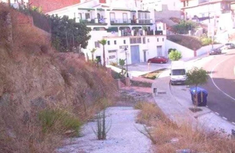 Venta de casas y pisos en Arenas Málaga