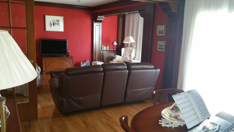 Appartamento en vendita en calle Prat de la Riba, Lleida - 359260178