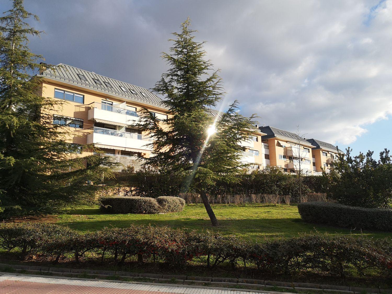 Piso en alquiler en Boadilla del Monte, Madrid 26 thumbnail