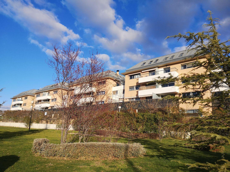 Piso en alquiler en Boadilla del Monte, Madrid 28 thumbnail