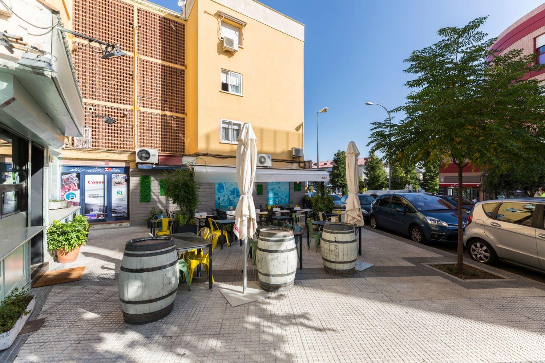 Local en alquiler en Majadahonda, Madrid 15 thumbnail