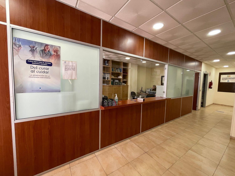 locales-comerciales en almeria · plaza-de-toros 137000€