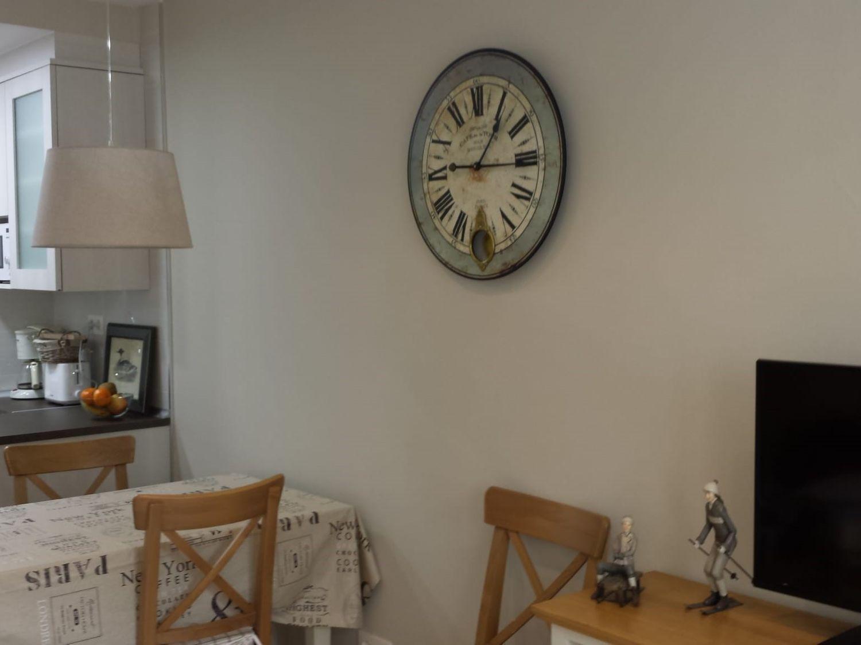 pisos en formigal · area-de-sallent-de-gallego 149000€