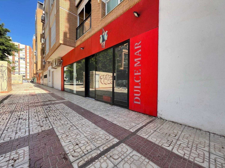 locales-comerciales en almeria · ciudad-jardin---tagarete 300000€